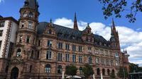 © Edith Spitzer, Wien / Wiesbaden, DE / Zum Vergrößern auf das Bild klicken
