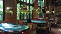 © Edith Spitzer, Wien / Wiesbaden, DE - Casino_BlackJack / Zum Vergrößern auf das Bild klicken