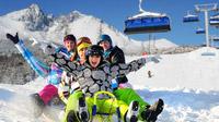 © visitbratislava.com und slovakia.travel / Slowakei - Winter / Zum Vergrößern auf das Bild klicken