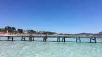 © twenty20 / Alcudia, Mallorca / Zum Vergrößern auf das Bild klicken
