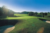 Aldiana Golf Cours Lederbach, Bad Griesbach