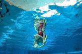 Aquafitness03 / Zum Vergrößern auf das Bild klicken