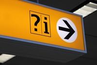 © xusenru & PublicDomainPictures / pixabay.com / Flughafen / Zum Vergrößern auf das Bild klicken