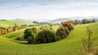 © Wiener Alpen / Franz Zwickl / Bucklige Welt, NÖ / Zum Vergrößern auf das Bild klicken