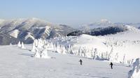 © visitbratislava.com und slovakia.travel / Donovaly, Slowakei - Natur pur / Zum Vergrößern auf das Bild klicken