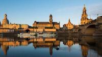 © weg.de / eyeem_100000360_92525856 / Dresden, DE - Herbstmarkt / Zum Vergrößern auf das Bild klicken