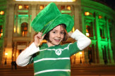 © Ludwig Schedl / St. Patrick`s Day Festival