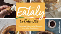 Cover La Dolce Vita_detail
