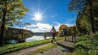 © Tourist-Information Schongau / LechErlebnisWeg, Bayern / Zum Vergrößern auf das Bild klicken