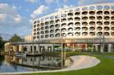 Lindner Hotel Congress & Spa Klagenfurt