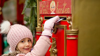© Familypark / Schuller / Familypark, Burgenland - Advent / Zum Vergrößern auf das Bild klicken