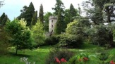powerscourt-turm-web