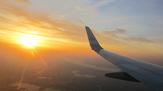 © 55PLUS Medien GmbH, Wien / Reisen - Flugzeug