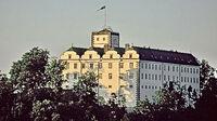 Weitra, Waldviertel - Schloss