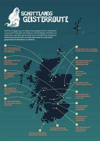 © www.visitscotland.com / Schottland - Geisterroute / Zum Vergrößern auf das Bild klicken