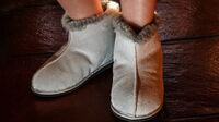 sheepskin_slippers_444181