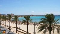 © shutterstock_132331316 / Can Pastilla, Mallorca / Zum Vergrößern auf das Bild klicken