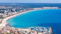 © shutterstock_211224094 / Can Picafort, Mallorca / Zum Vergrößern auf das Bild klicken