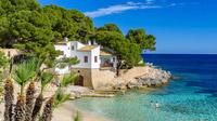 © shutterstock_454578580   / Cala Ratjada, Mallorca / Zum Vergrößern auf das Bild klicken