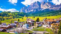 © weg.de / shutterstock_652311385 / Südtirol, Italien - Törggelen / Zum Vergrößern auf das Bild klicken