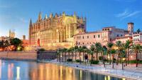 © shutterstock_70004080 / Palma, Mallorca / Zum Vergrößern auf das Bild klicken