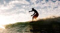 © weg.de / Japan - Surfer / Zum Vergrößern auf das Bild klicken