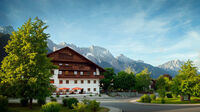 © Landhotel Stern / Mieminger Plateau, Tirol - Landhotel Stern