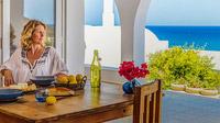 © Office National du Tourisme / Sounine, Tunesien - Gästehaus / Zum Vergrößern auf das Bild klicken