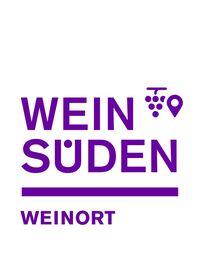 Bad Mergentheim, Baden-Württemberg - Weinsüden-Sujet