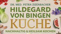Cover Hildegard von Bingen Küche_detail