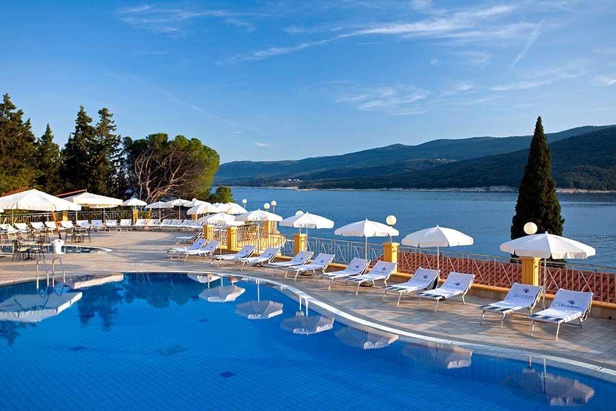 Hotel De Charme Dubrovnik